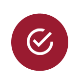 icono-activar-desactivar