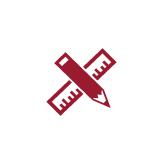 icono-semipresencial