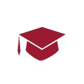 icono-soy-estudiante