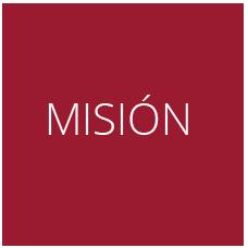 mision-circulo