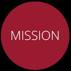 mission-circle