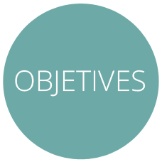 objetives-circle