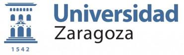 universidad-zaragoza-logo