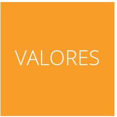 valores-circulo