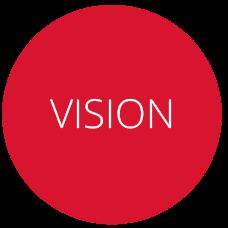vision-circle