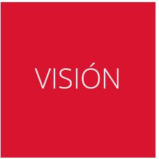 vision-circulo